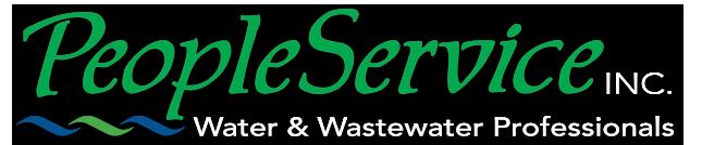 PeopleService, Inc | Omaha, NE