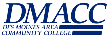 DMACC Des Moines Area Community College