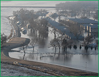 flooding in Nebraska