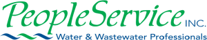 PeopleService inc. Water & Wastewater Professionals