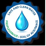 Seal of Assurance