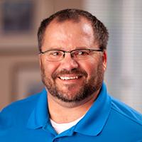 Greg J. Stang