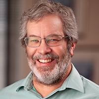 Mike Munderloh