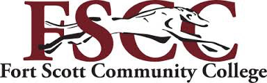 fort-scott-community-college