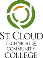 St. Cloud Technical & Community College