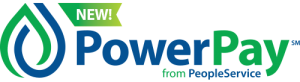 NEW! Power Pay from PeopleService