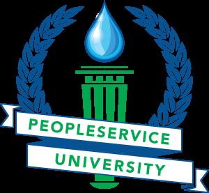 PeopleService University